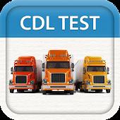 CDL Test Lite