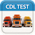 CDL Prep Test 20  All-in-One Lite file APK for Gaming PC/PS3/PS4 Smart TV