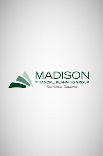 Madison Financial Planning