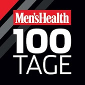 100 Tage Training ohne Geräte