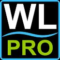 Wordlist Pro (Lite) logo