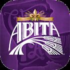 Abita App icon