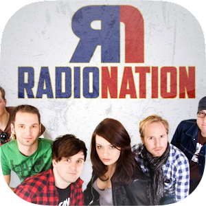 Radio Nation