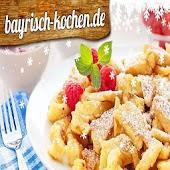 Bavarian-cook