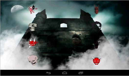 玩娛樂App|恐怖聲音免費|APP試玩