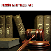 Hindu Marriage Act - India