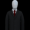 Slender Man Prank icon