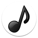DJ Sound Enhancer icon