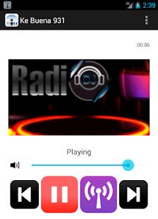 Guatemala Radio Online
