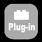 Georgian Keyboard Plugin icon