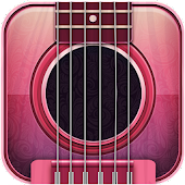 Icon Pop Song Guitar