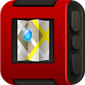 NavMe for Pebble icon