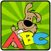 Learn the Alphabet (Ad-free)