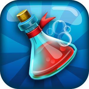 Chemistry Trivia Game for PC and MAC