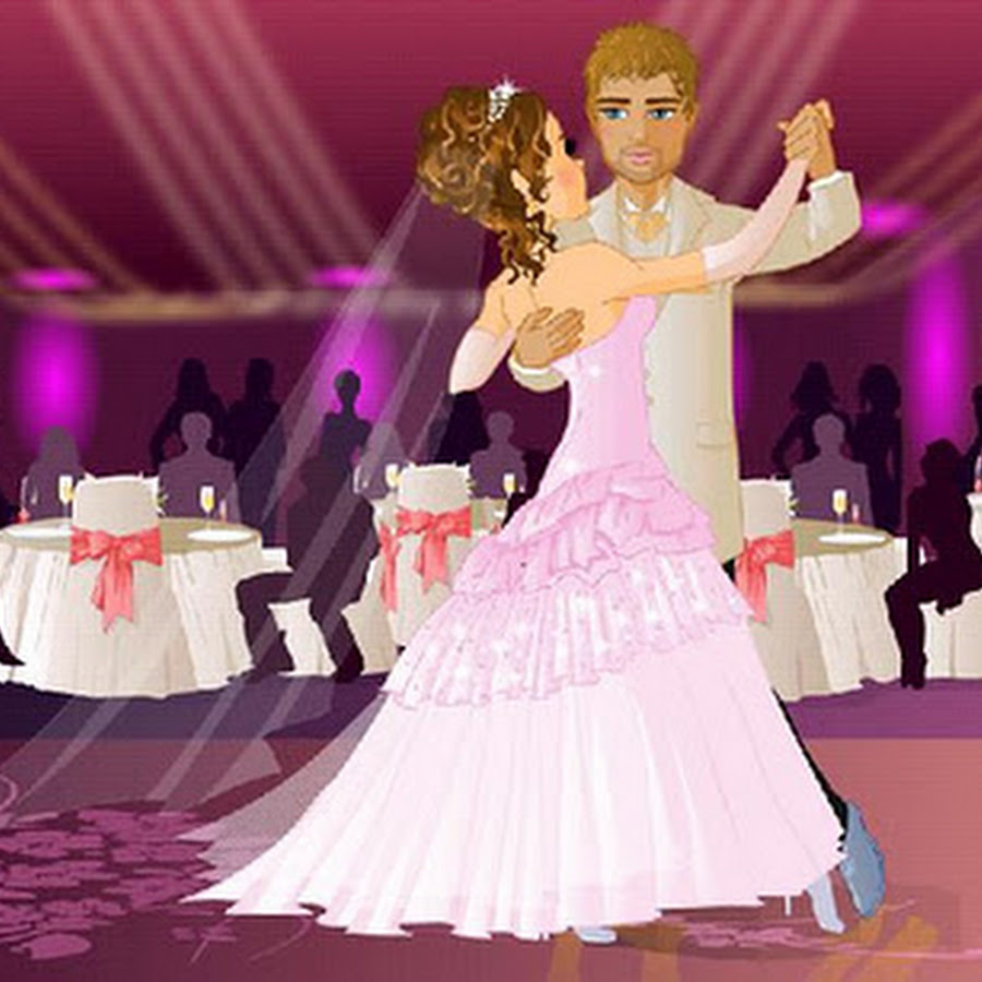 Indian Wedding Dress Up Games