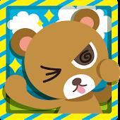 パネルプラス+[かわいい簡単無料人気動物パズルゲーム]