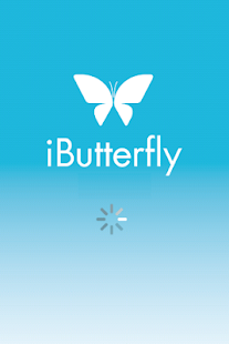 iButterfly Asia - screenshot thumbnail