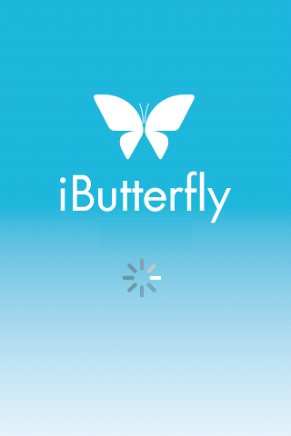 iButterfly Asia- screenshot