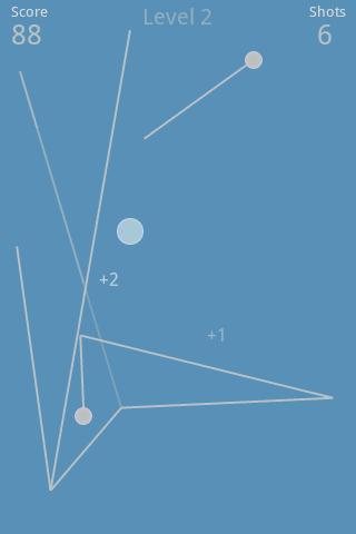 Recoil- screenshot