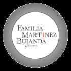 Familia Martínez Bujanda icon