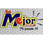 Radio La Mejor Soloma icon