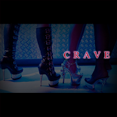Crave Club
