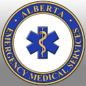 AHS EMS Medical Protocols icon