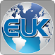 eUK Forums