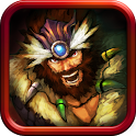 War Lords: Three Kingdoms icon