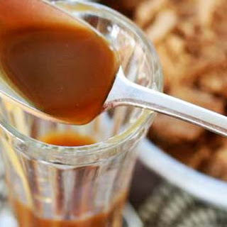 How to Make Butterscotch.