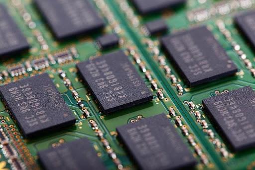 RAM memory Tips