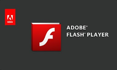 Flash Player Android Tools