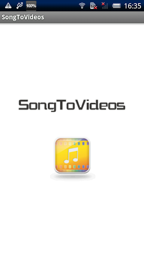 SongToVideos