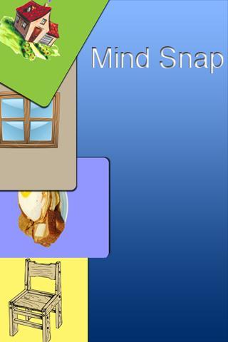 Mind Snap