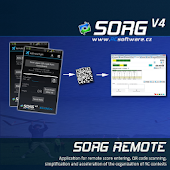SORG Remote