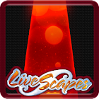 Little Lava Lamp LiveWallpaper icon