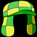 Chavinho Groove sons do Chaves logo