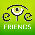 EyeFriends icon