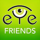 EyeFriends icon