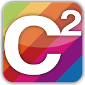 C2-Swap life to global users logo