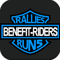 Benefit Riders