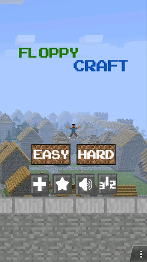 Floppy Craft