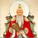 Lao Tzu Quotes (Laozi 老子)