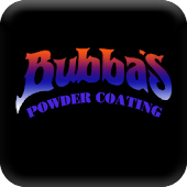 Bubba's Powder Coating