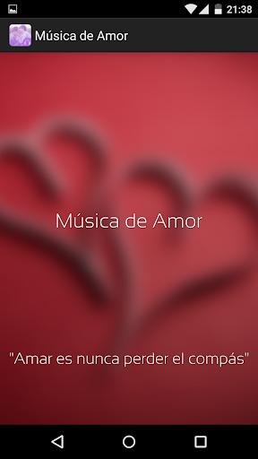 ❤ 音樂愛與浪漫 ❤