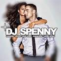 DJ Spenny icon