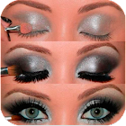 Download Eye Makeup Steps For Android By Revilo Apps