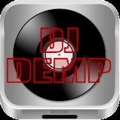 DJ DEMP