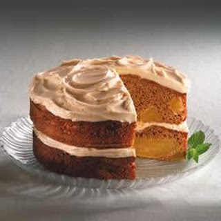 Apple Butter Spice Cake With Cake Mix Recipes.