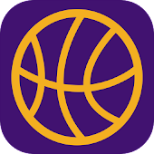 LAL Basketball Alarm